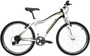 For Sale Dawes Barrosa Anaconda Mountain Bike