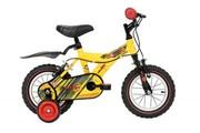 Bikes for Kids in Uk