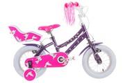 Sale Kids Bikes - On Your Bike