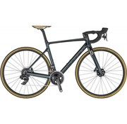 2020 Scott Addict RC 20 Road Bike - (Fastracycles)