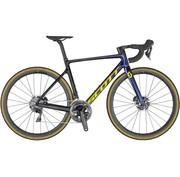2020 Scott Addict RC Pro Road Bike - (Fastracycles)