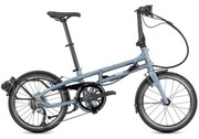 2020 TERN BYB P8 - FOLDING BIKE (World Racycles)