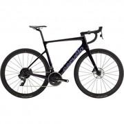 2021 Cervelo Caledonia-5 Force eTap Axs 12-Speed Disc Road Bike